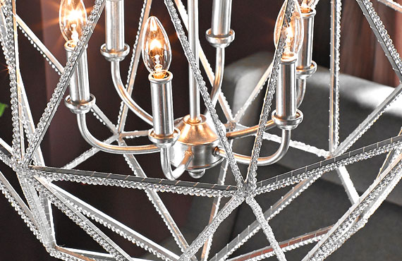 large crystal chandelier table top centerpieces for.htm lighting design experts online store  lighting design experts online store