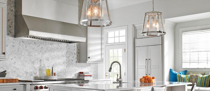 Lighting Design Experts Online