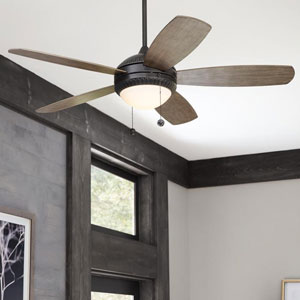 Featured Ceiling fans