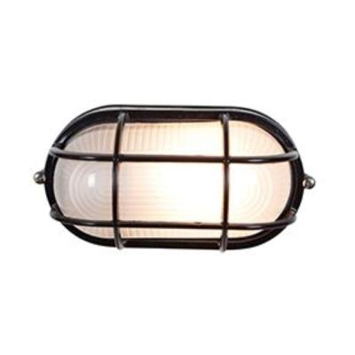 Access Lighting 20290 Nauticus-- One Light Wall Fixture
