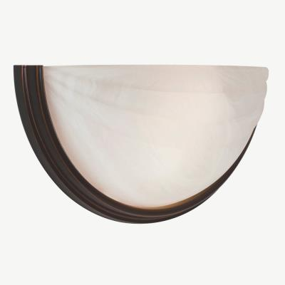 Access Lighting 20635 Crest Flush Mount