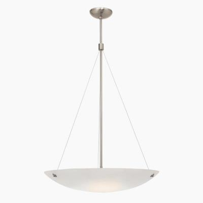 Access Lighting 23074 Noya - Five Light Cable Pendant