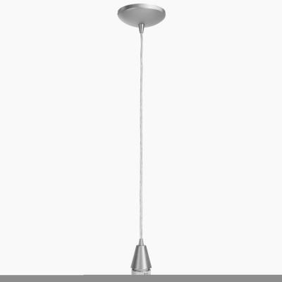 Access Lighting 23099 Heather - Transparent Cord Pendant