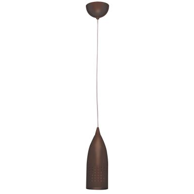 Access Lighting 52070 Tomahawk - One Light Pendant
