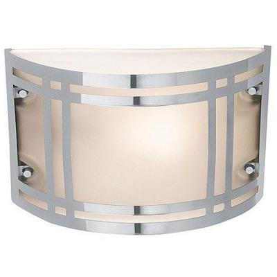 Access Lighting 20301 Poseidon-- One Light Wall Fixture
