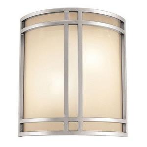 Artemis Two Light Wall Sconce