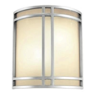 Access Lighting 20420 Artemis Two Light Wall Sconce