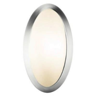 Access Lighting 20421 Cobalt Wall Sconce