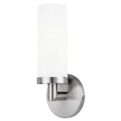 Access Lighting 20441 Aqueous Wall Fixture