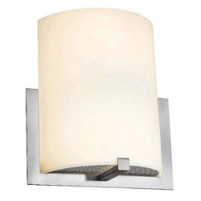 Access Lighting 20445 Cobalt Wall Sconce