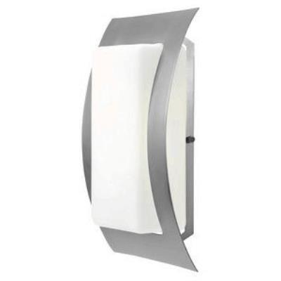 Access Lighting 20449 Eclipse-- One Light Wall Fixture