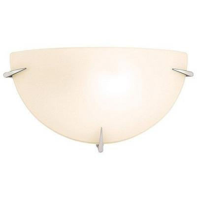 Access Lighting 20660 Zenon Wall Sconce