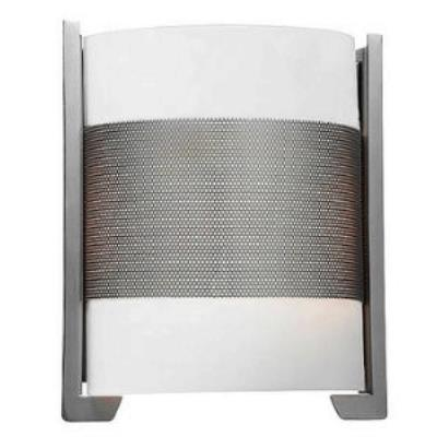 Access Lighting 20739 Iron Wall Sconce