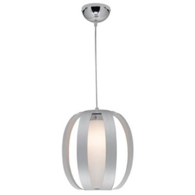 Access Lighting 23425 Helix - One Light Pendant