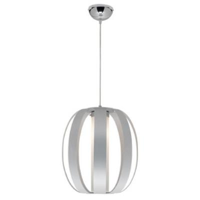 Access Lighting 23426 Helix - One Light Pendant