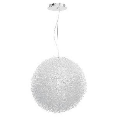 Access Lighting 23633 Matalica - One Light Cable Pendant