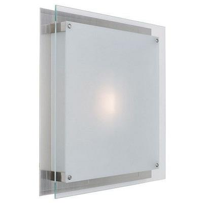 Access Lighting 50032 Vision Wall Fixture or Flush Mount