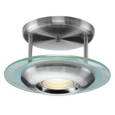 Access Lighting 50481 Helius Semi FlushMount