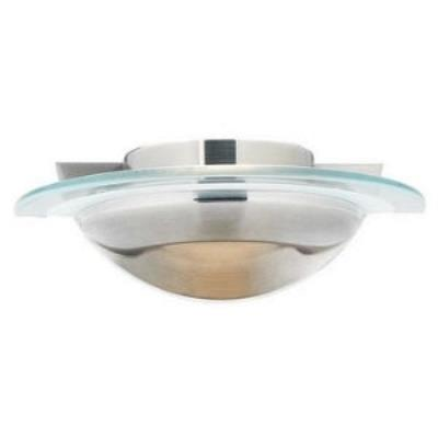 Access Lighting 50483 Helius Wall Sconce