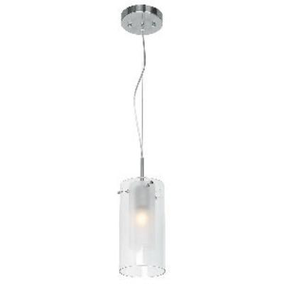 Access Lighting 50514 Proteus - One Light Pendant