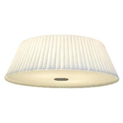 Access Lighting 50956 Leilah - Two Light Flush Mount