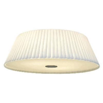 Access Lighting 50957 Leilah - Four Light Flush Mount
