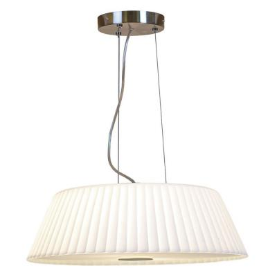 Access Lighting 50958 Leilah - Two Light Cable Pendant