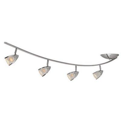Access Lighting 52035 Comet Ceiling - Wall Fixture