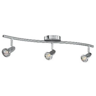 Access Lighting 52203 Cobra Wall or Ceiling Spotlight Bar