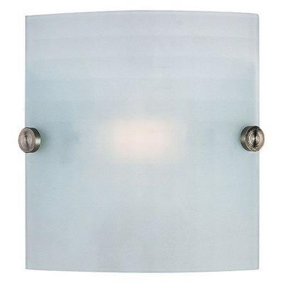 Access Lighting 62054 Radon Wall Fixture