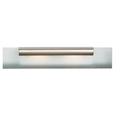 Access Lighting 62062 Roto Wall and Vanity