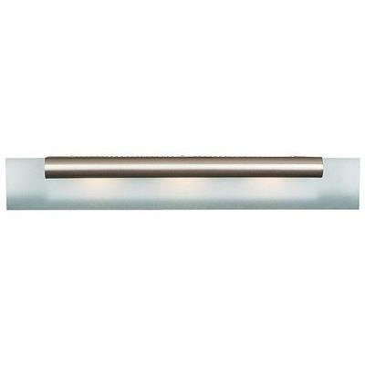 Access Lighting 62063 Roto Wall and Vanity