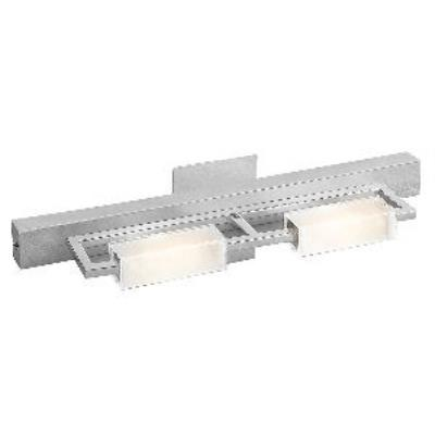 Access Lighting 62252 Styx Wall and Vanity