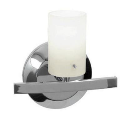 Access Lighting 63811-47-CH/OPL Classical - One Light Wall Sconce