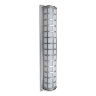 Besa Lighting Scala 40 Scala 40 - Three Light Outdoor Wall Sconce