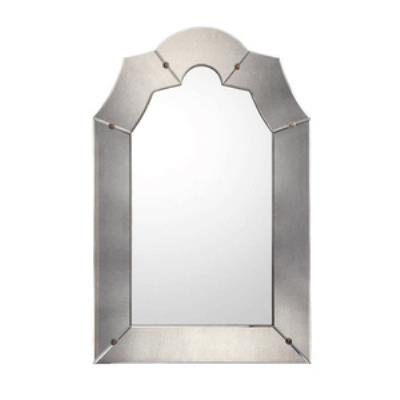 "Capital Lighting M452981 29"" Decorative Mirror"