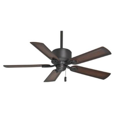 Casablanca Fans 54011 Compass Point - Ceiling Fan