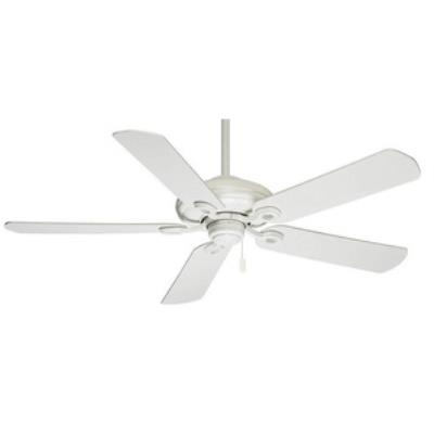 "Casablanca Fans 54028 Capistrano - 60"" Ceiling Fan"