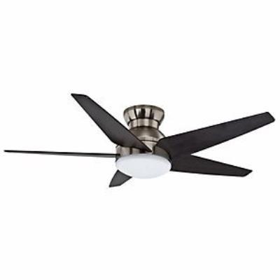 "Casablanca Fans 59022 Isotope - 52"" Ceiling Fan"