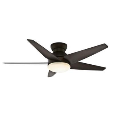 "Casablanca Fans 59023 Isotope - 52"" Ceiling Fan"