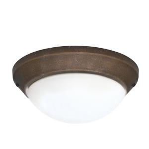 Accessory - Two Light Bowl Fixture