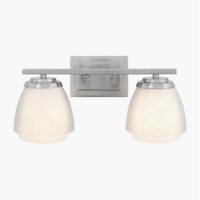 Craftmade Lighting 14617BNK2 Piedmont - Two Light Bath Vanity