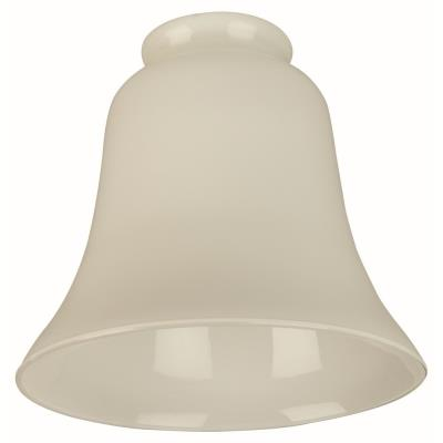 "Craftmade Lighting 261 Accessory - 5.25"" Glass"