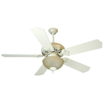 "Craftmade Lighting K10325 Mia - 52"" Ceiling Fan"