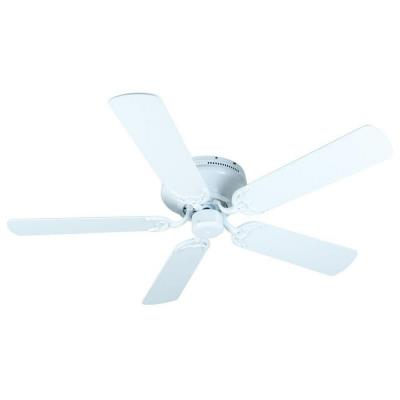 "Craftmade Lighting K10687 Plus Series - 52"" Ceiling Fan"