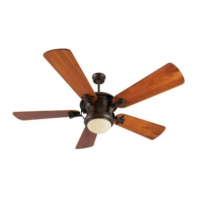 "Craftmade Lighting K10799 Amphora - 54"" Ceiling Fan"