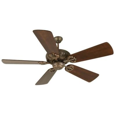 "Craftmade Lighting K10904 Cordova - 54"" Ceiling Fan"