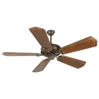 "Craftmade Lighting K10935 CXL Series - 56"" Ceiling Fan"