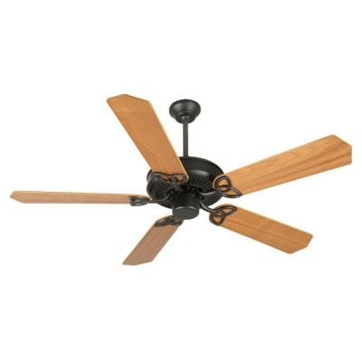 "Craftmade Lighting K10957 CXL Series - 52"" Ceiling Fan"