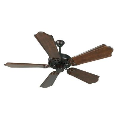 "Craftmade Lighting K10971 CXL Series - 56"" Ceiling Fan"